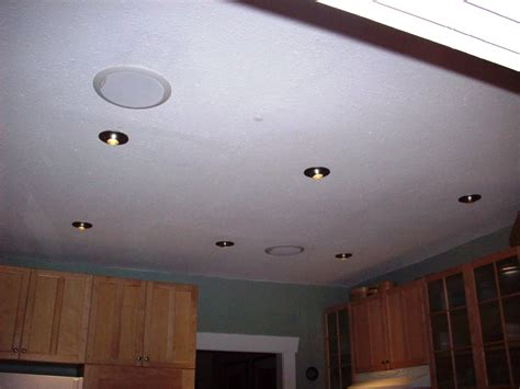 In Ceiling Surround Sound Speakers Bose Review Home Co