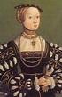 186 best images about 16th Century Spain, Austria ...