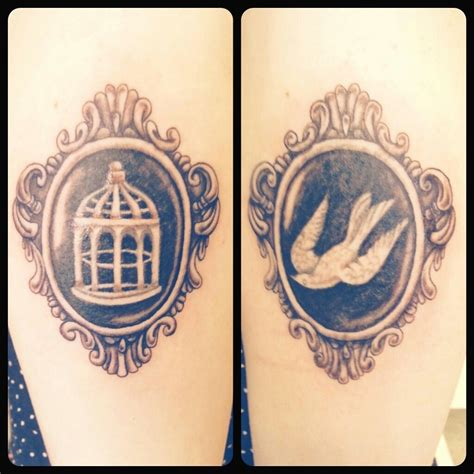 foto de bioshock infinite tattoo Google Search Tatuajes