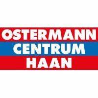 Ostermann Online Shop : loft by ostermann themenwelten trendige m bel accessoires sofort g nstig online kaufen bei ~ Orissabook.com Haus und Dekorationen