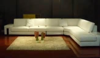 Livingroom Sofa Living Room Sofa Design