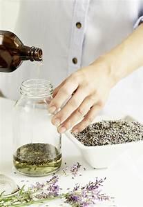 Duftöl Selber Machen : lavendel l kr uter lavendel lavendel l und kosmetik ~ Orissabook.com Haus und Dekorationen