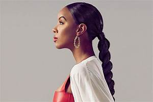 Kelly Rowland Shares A Snippet Of New Music On Instagram ...