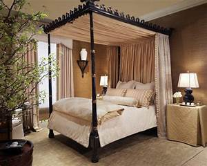 bedroom decorating and designs by hollester interiors With interior decorator rhode island