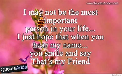 images  friendship quotes  hindi   friends