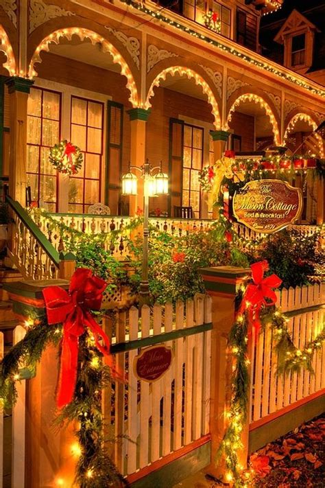 outdoor christmas decorations   livelier