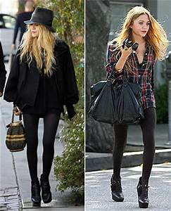 Celebrity Diet: Olsen Twins | Mary-Kate Olsen, Ashley ...