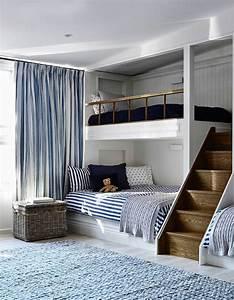 Decoration Chambre Style Marin : relooking et d coration 2017 2018 chambre mezzanine ~ Zukunftsfamilie.com Idées de Décoration
