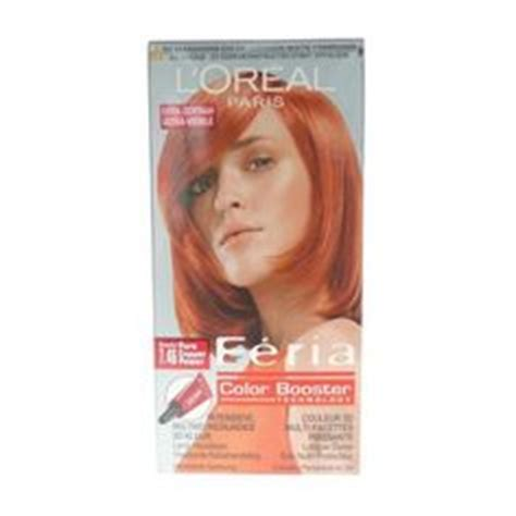 cajun spice hair color 1000 images about hair colors on ombre