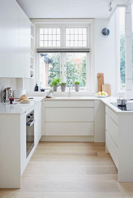 used designer kitchens 3101