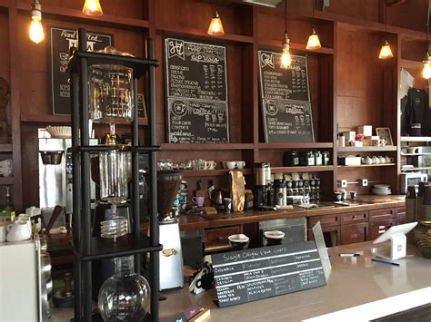Sign up to receive news and exclusive offers from greenwood and etm group. Zoka Coffee Roasters - Tangletown   Seattle coffee shops, Coffee roasters, Seattle coffee
