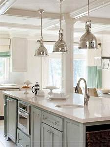 Best ideas about lights over island on