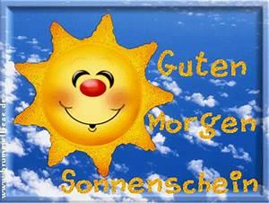 Whatsapp Guten Morgen Bilder Kostenlos : hier ist das gb bild aus guten morgen mit dem namen guten morgen sonnenschein ~ Frokenaadalensverden.com Haus und Dekorationen