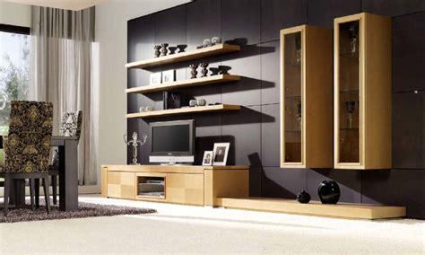 Fell Für Sofa by Charmanten Modernen Wohnzimmer Design Auf Dem Braunen