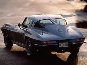 lamborghini gallardo convertible for sale 1963 corvette split window stingray corvette c2 stingray