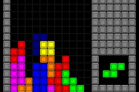 Das Tetris by 5 Other Puzzle We D Like To See Besides