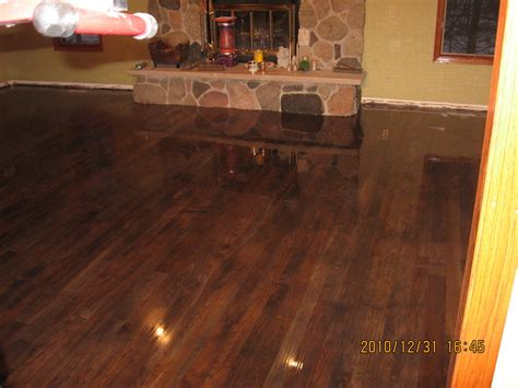 hardwood floors in spanish new floors custom hardwood floors by jeffries