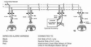 Multiple Pump Control Box Wiring Diagram : kidde sm120x relay wiring diagram ~ A.2002-acura-tl-radio.info Haus und Dekorationen