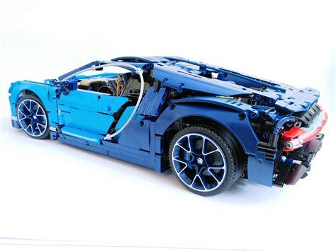 lego technic bugatti chiron 42083 buy lego technic bugatti chiron 42083 incl shipping