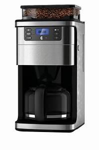 Kaffeemaschinen Mit Mahlwerk Test : medion kaffeemaschine mit mahlwerk md 15486 otto ~ Eleganceandgraceweddings.com Haus und Dekorationen