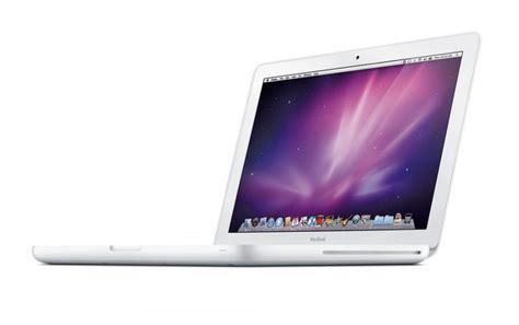 bureau de change montigny le bretonneux troc echange macbook blanc 13pouces 2009 sur troc com