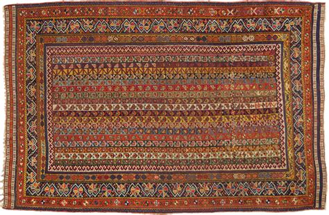 pregiati tappeti orientali tappeti persiani geometrici eg43 187 regardsdefemmes