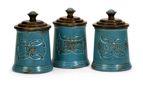 canister sets for kitchen best kitchen canisters sets best kitchen canister sets all home decorations