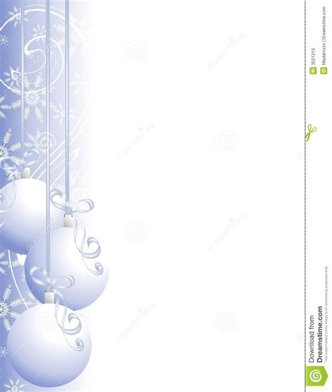 clipart holiday page borders   cliparts