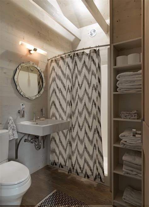 bathroom shower curtains ideas spectacular curved shower curtain rods decorating ideas