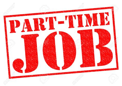 6 Claims Part Time Or Fixed Term Workers Can Bring To The
