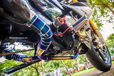 Modif Jupiter Mx Moge by Heboh Modifikasi Yamaha Jupiter Mx King 150 Velg Moge