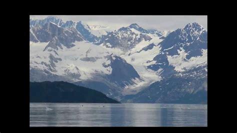 sailing   passage  alaska youtube