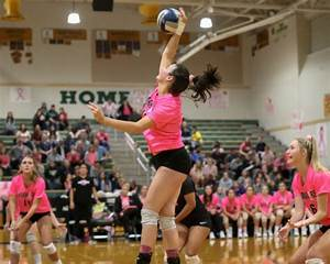 Prep sports: Warriors lose to Royals on volleyball court ...