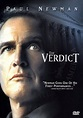 Tips from Chip: Movie – The Verdict (1982)