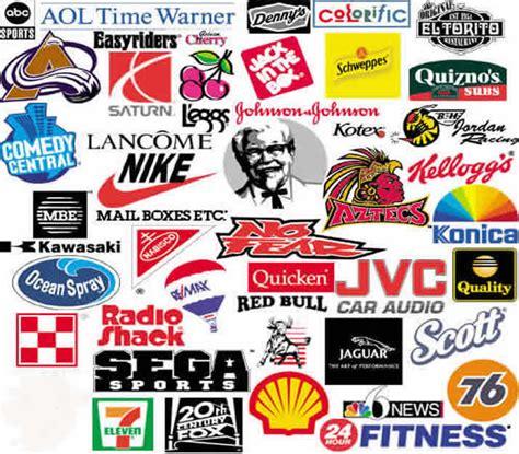 """""""top Ten"""" Best Restaurant Ideas Of 2010  Gts """"franchise News"""""""