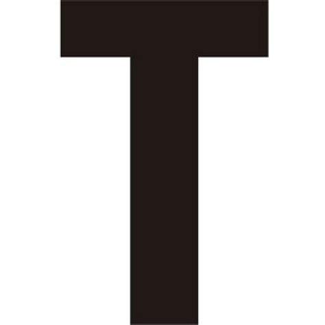 initial monogram  adhesive  adhesive vinyl letters vinyl mm letters black