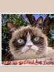 Pin by Michelle Ezzell on Funniest memes worth keeping ...