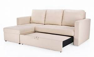 adjustable sectional sofa bed with storage chase 12 With adjustable sectional sofa bed with storage chase