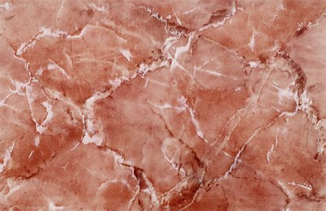 classic red marble wallpaper wall mural muralswallpaper