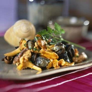 cuisiner les escargots de bourgogne top 20 des meilleures recettes de plats traditionnels