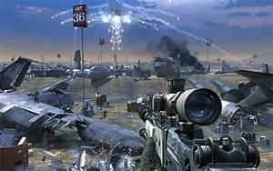 Xbox 360 Modern Warfare 2 Cheats Xbox Free Engine Image