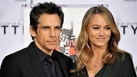 Ben Stiller and wife Christine Taylor announce separation ...