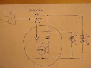 Indicator Buzzer Wiring Diagram   31 Wiring Diagram Images