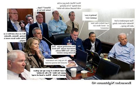Situation Room Meme - situation room photo meme