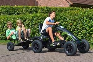 Elektro Go Kart Für Erwachsene : gokart kettcar g nstig kaufen sport tiedje ~ Yasmunasinghe.com Haus und Dekorationen