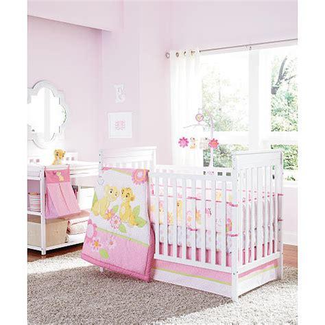 les produits disney baby ainsi que les chambres pour bébé