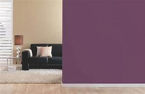 Beige Grau Kombinieren : welche farben passen zusammen alpina farbe wirkung ~ Markanthonyermac.com Haus und Dekorationen