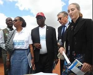 Malawi to adopt comprehensive refugee response framework ...