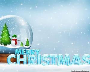 Cute Christmas Backgrounds - Wallpaper Cave