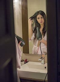 Hot Brunette Always Wants Sex Photos Jade Nile MILF Fox